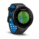 Reloj Garmin Approach S5 Golf