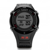 Reloj Garmin Approach S2 Golf