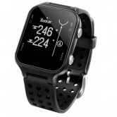 Reloj Garmin Approach S20 Golf