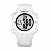 Reloj Garmin Approach S4 Golf