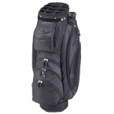 Bolsa de golf carro Silverline Portland