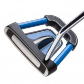 Silverline: Putter SPT 32