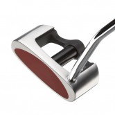 Silverline: Putter SPT 481