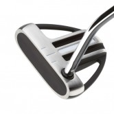 Silverline: Putter SPT 68