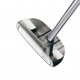 Silverline: Putter Supreme II