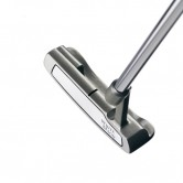 Silverline: Putter Supreme III