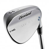 Wedge Cleveland 588 RTX 3.0 Tour Satin
