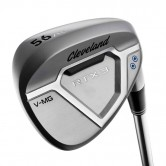 Wedge Cleveland 588 RTX 3.0 CB Tour Satin