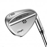 Wedge golf Wilson FG Tour PMP Zurdo
