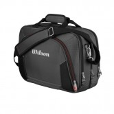 Mochila Wilson Brief Case
