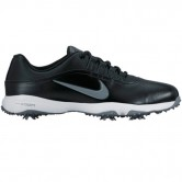 Zapatos Golf Nike Air Zoom Rival 878957-001
