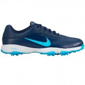 Zapatos Golf Nike Air Zoom Rival 878957-400