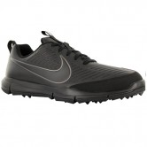 Zapatos Golf Nike Explorer 2 849957-001