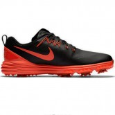 Zapatos Golf Nike Lunar Comand 2 849968-001