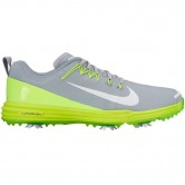 Zapatos Golf Nike Lunar Comand 2 849968-003