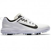 Zapatos Golf Nike Lunar Comand 2 849968-100