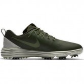 Zapatos Golf Nike Lunar Comand 2 849968-300