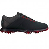 Zapatos Golf Nike Lunar Fire 853738-001