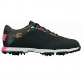 Zapatos Golf Nike Lunar Fire 853738-003