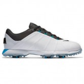 Zapatos Golf Nike Lunar Fire 853738-100