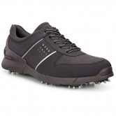Zapatos de golf Ecco Base One 131314-1001