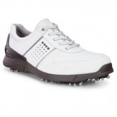 Zapatos de golf Ecco Base One 131314-1007