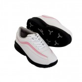 Zapatos golf Us Kids Infantil Niña
