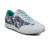 Zapatos golf Ecco Street Evo One 59052