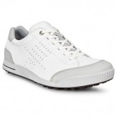 Zapatos de golf Ecco Golf Street Retro 150604-54322