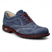 Zapatos de golf Ecco Tour Hybrid 59033