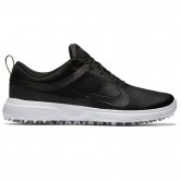Zapatos Golf Nike Akimai 818732-001