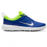 Zapatos Golf Nike Akimai 818732-401