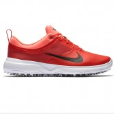 Zapatos Golf Nike Akimai 818732-800