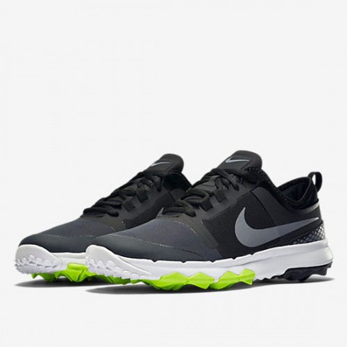 zapatillas golf nike